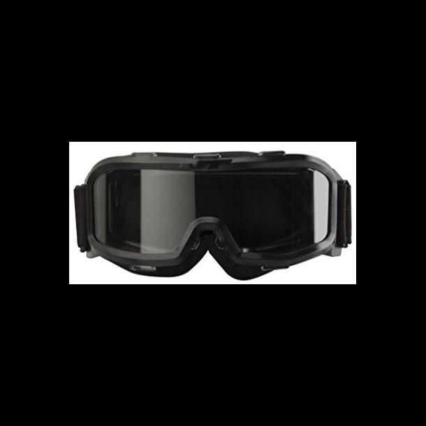 JT SplatMaster Optix Lens