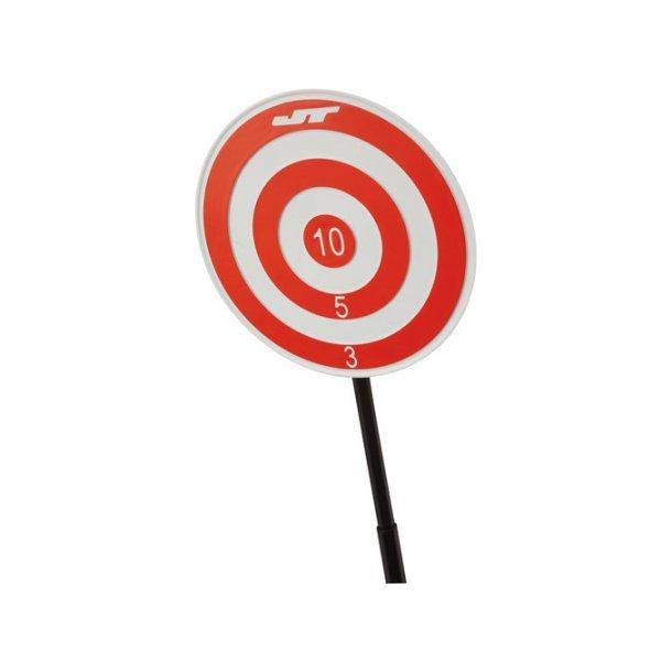 JT SplatMaster Marksman Target