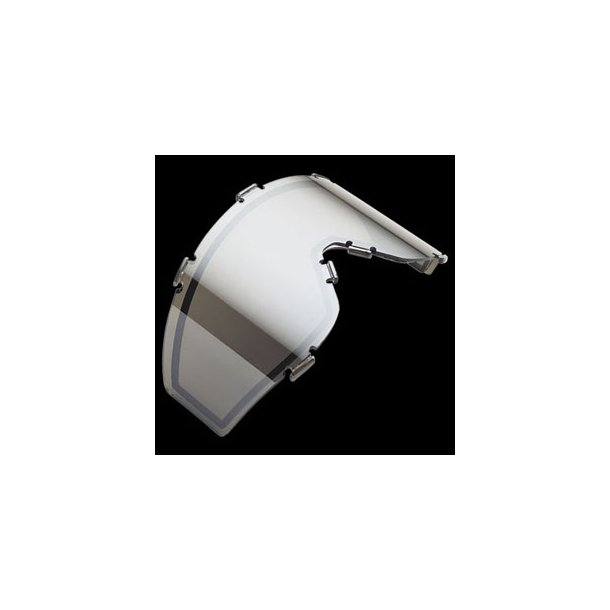 JT Spectra Thermal Lense Chrome