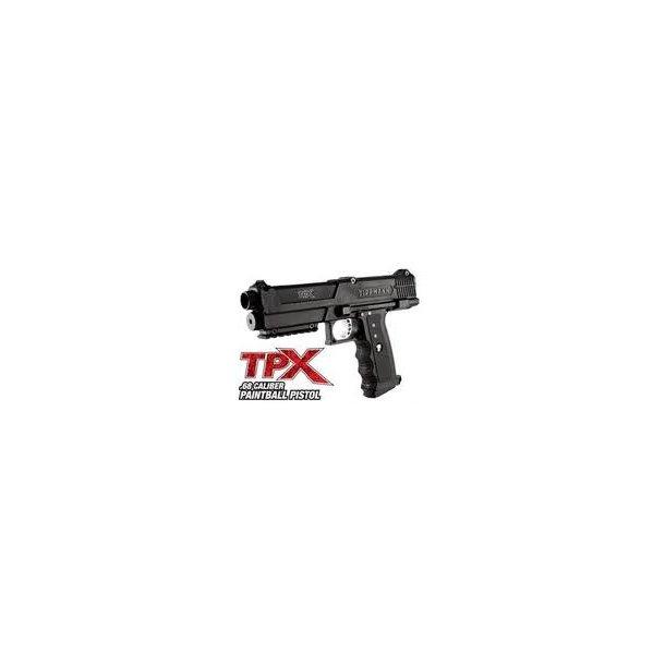 Tippmann TiPX Pistol .68 kaliber