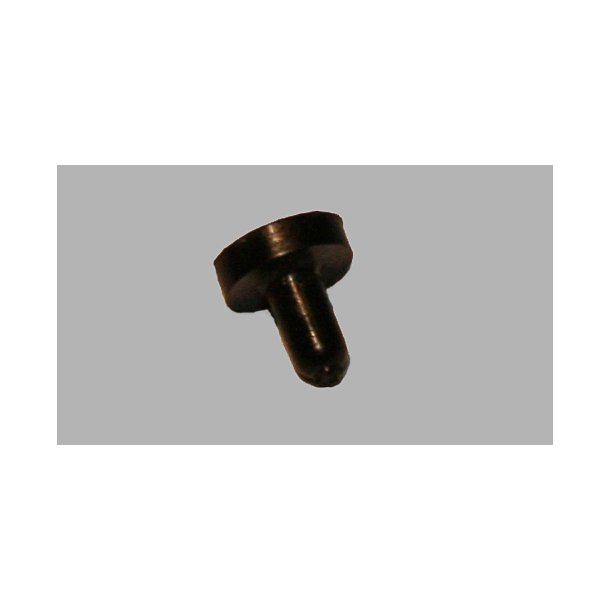 Ball retainer ( Nitrile ) 1035
