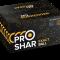 ProShar Exact paintball kugler 20 kasser