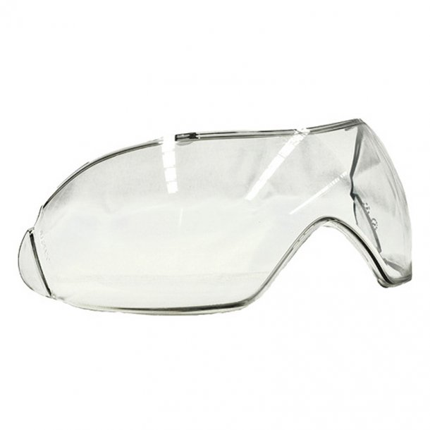 VForce Grill Lense Clear
