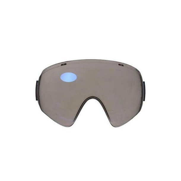 VForce Profiler Morph Shield Lense Smoke